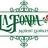 La Fonda Flagstaff