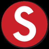 Schoolyard   Social Profile