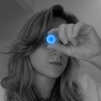 Danielle Gurgel | Social Profile