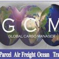 Globalcargomanager | Social Profile