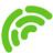 @GreenLab_Suisse