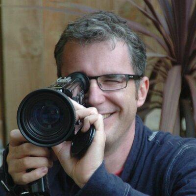 Tom Bainton
