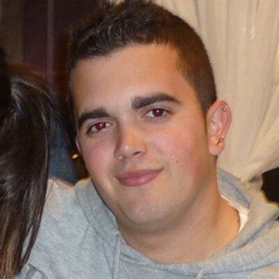 Ramón Devesa | Social Profile