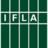 @IFLA_LTR