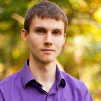 Tom Corson-Knowles   Social Profile
