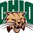 Ohio_Baseball profile