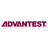 @Advantest_ATE