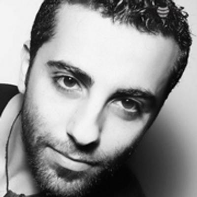 Kayvan Mott | Social Profile