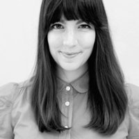 Amanda Jane Jones | Social Profile