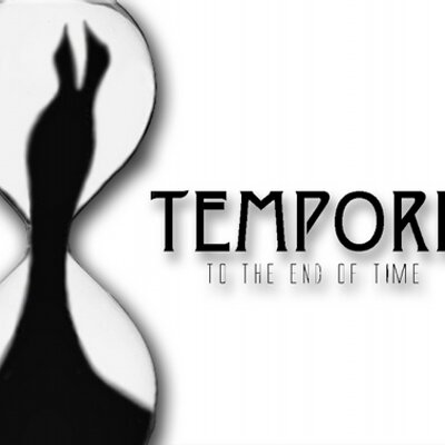 TemporisFashionShow | Social Profile