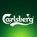 Carlsberg Paraguay