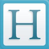 HuffPost Travel Social Profile