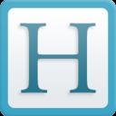 Photo of HuffPostTravel's Twitter profile avatar