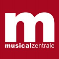 musicalzentrale