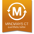 http://pbs.twimg.com/profile_images/1971900456/mindways-profile-badge_normal.png avatar