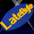 LateByte profile
