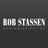 The profile image of RobStassenStein