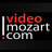 @VideoMozart