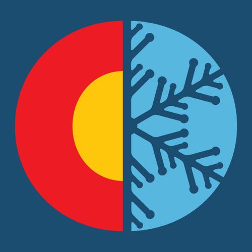 Colorado Snow Social Profile