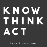 Know Think Act | Social Profile