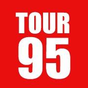 tour95de