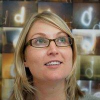 Caroline O'Connor | Social Profile