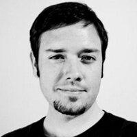 Seth Erickson | Social Profile