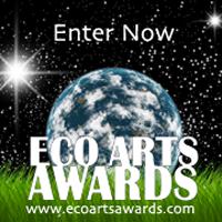 Eco Arts Awards   Social Profile