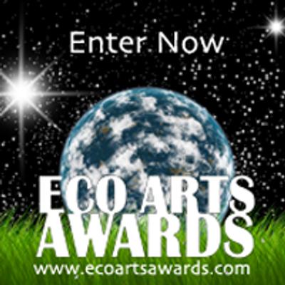 Eco Arts Awards | Social Profile