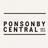 @PonsonbyCentral
