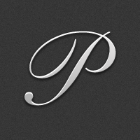PeepCode Social Profile