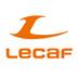 르까프(LECAF) Social Profile