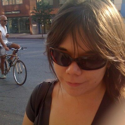 Rachael Brown | Social Profile