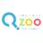 qzoo_jp