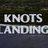 @KnotsLanding