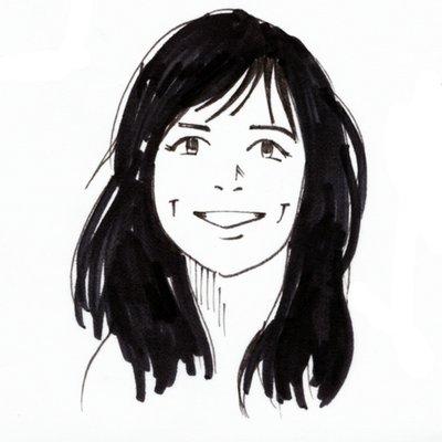 elizabeth stark | Social Profile