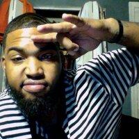 Devin Tyler | Social Profile