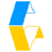 galuhweb.com Icon
