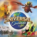 Photo of UniversalStud's Twitter profile avatar