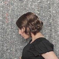 Melanie Blodgett | Social Profile