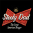 steely_dad profile