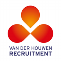 VDHrecruitment