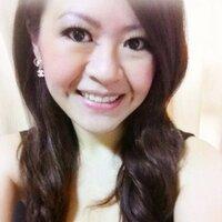 wanxia | Social Profile