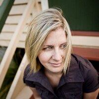 alyda mcgaw | Social Profile