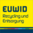 euwidrecycling