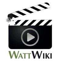 WattWiki