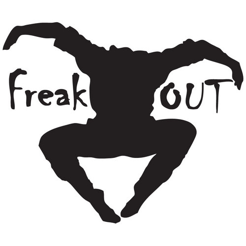FreakOUT Dancers