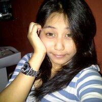 @sarah_vie