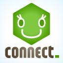nhk_connect Social Profile