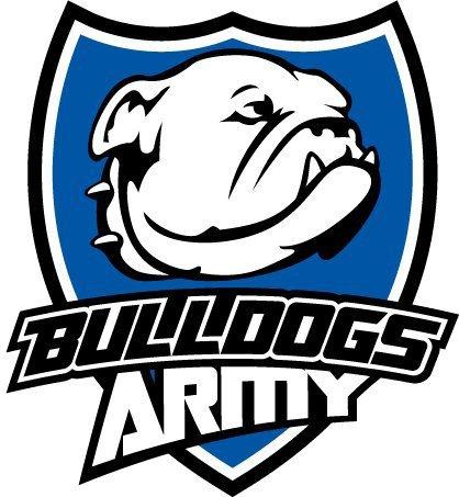 Bulldogs Army Social Profile